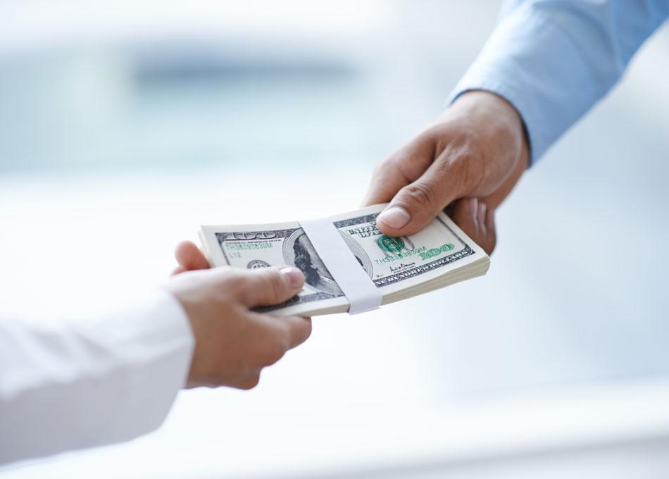 Cash loans texarkana image 9