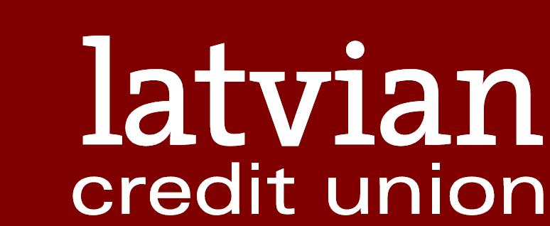 Latvian Credit Union